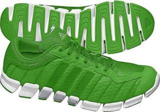 Adidas Sneaker CC Ride Clima Cool Schuhe Gr. 42 2/3 Neu
