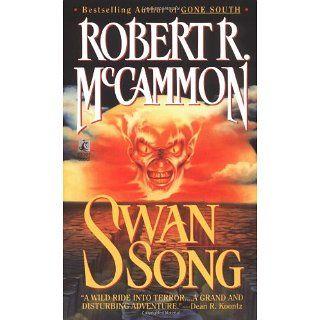 Swan Song und über 1,5 Millionen weitere Bücher verfügbar für