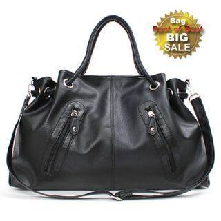 NEW Tote Bag LADIES HANDBAG Shoulder Bag bigbag 423 Worldwide