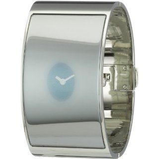 calvin klein damen armbanduhr glam k9423107 calvin klein. Black Bedroom Furniture Sets. Home Design Ideas