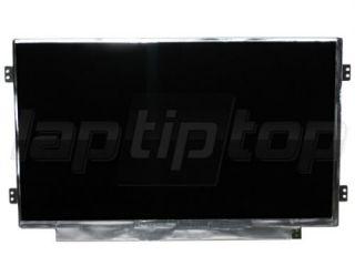 10,1 LED Display Screen (matt) B101AW06 V.1