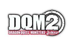 Dragon Quest Monsters Joker 2 Games