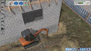 Bagger Simulator 2011 [Download] Games