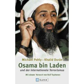 an introduction to the history of osama bin laden and the pope Al qaeda leader osama bin laden apparently read a wide the introduction of the book was among the english-language the history.