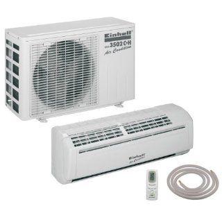 SKA 3502 C+H (E) Split Klimaanlage Weitere Artikel