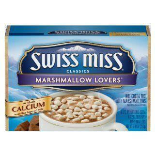 Lovers, 1er Pack (1 x 272 g) Lebensmittel & Getränke