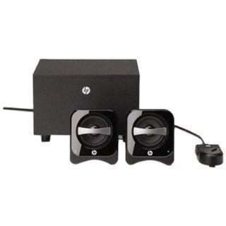 HP Pavilion X2301 58,4 cm (23 Zoll) Slim LED Monitor (VGA, DVI, HDMI