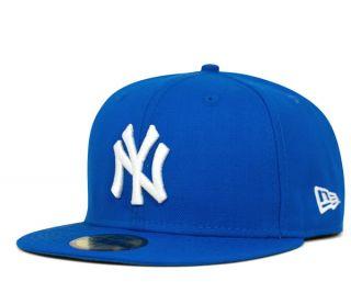 New NY baseball caps men black ball cotton golf cap hip pop cap hat