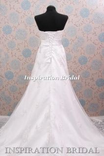 Wedding dresses suknia ruby trouwjurken Brautkleider c347 lace sparkle