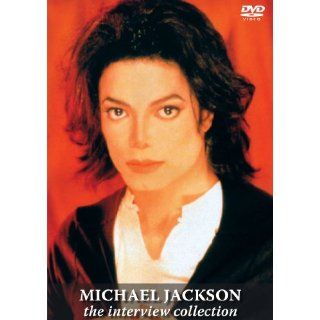 Michael Jackson The Magic, The Madness, The Whole Story, 1958 2009