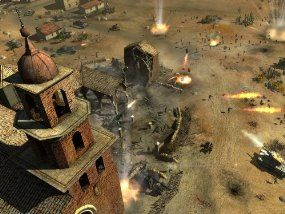 Rush for Berlin   Gold [Download] Games