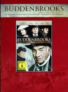 Buddenbrooks   Collectors Edition inkl. 296 seitigem von Armin