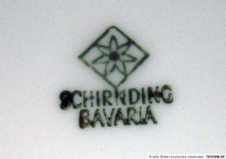 porzellan schirnding bavaria on popscreen. Black Bedroom Furniture Sets. Home Design Ideas
