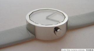 ISSEY MIYAKE TWELVE Neu Damenuhr Designer Uhr new ladies wrist watch