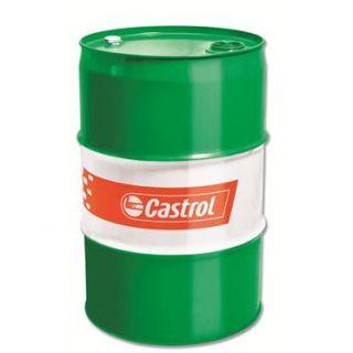 Castrol Magnatec Diesel 5W 40 DPF 60 Liter PKW Auto Motoren Motor Öl