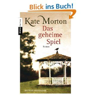 Das geheime Vermächtnis: Roman: Katherine Webb, Katharina