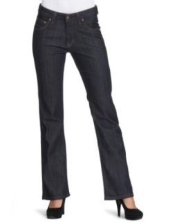 Lee MARION ROYAL RINSE L3533286 Damen Jeanshosen/ Lang, Boot Cut