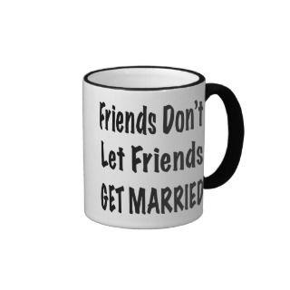 Wedding Sayings Mugs, Wedding Sayings Coffee Mugs, Steins & Mug