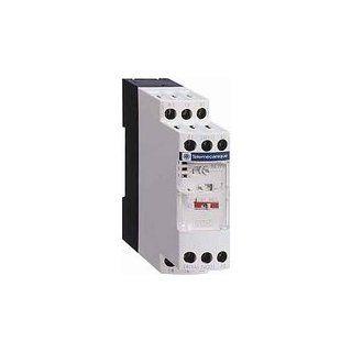 Schneider Electric Wischrelais RE7PE11BU Elektronik