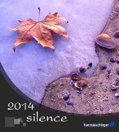 KAL   Silence 2013   Micha Pawlitzki
