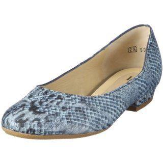 Peer Kaiser ALA 19339 329 Damen Ballerinas Schuhe