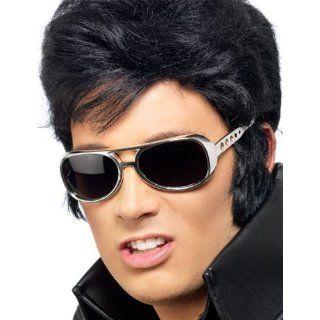 Original Elvis Presley Kostüm Elviskostüm Gr. M