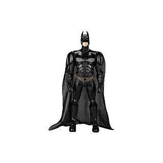 Batman Dark Knight Rises Batman Actionfigur 80 cm