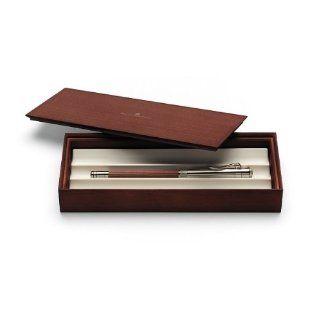 Graf von Faber Castell Der Perfekte Bleistift, Sterlingsilber