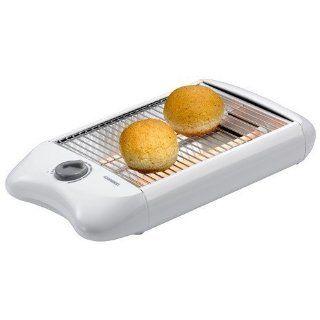 Flach Toaster Aida 343 007: Weitere Artikel entdecken