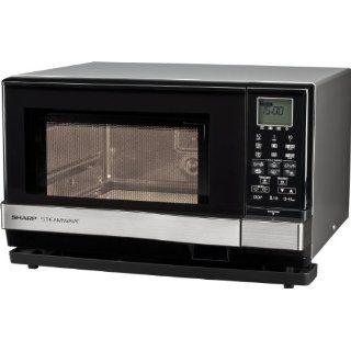 sharp rv mza243 2m167b magnetron mikrowelle microwave. Black Bedroom Furniture Sets. Home Design Ideas
