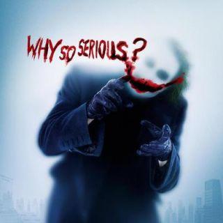 Batman   The Dark Knight als Premium Collection Neu & OVP
