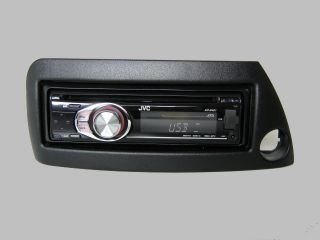 Ford Ka Street Ka CD MP3 USB AUX IN Radio Set JVC §