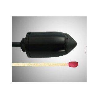 Mini CCTV Kamera 908 Bullet mit excelenter Nachtsicht bei 0,008