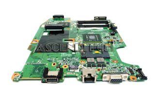 HP COMPAQ PRESARIO CQ60 422DX CQ60 615DX MOTHERBOARD 578228 001 48