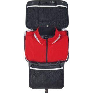 Gore Running Wear Travel Kit Sport & Freizeit
