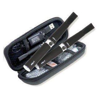elektrische ,elektronische Zigarette Cosarette eGo T System mit