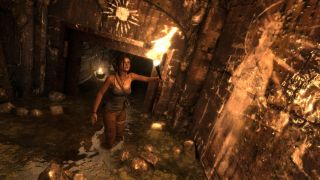 Tomb Raider   Survival Edition Xbox 360 Games