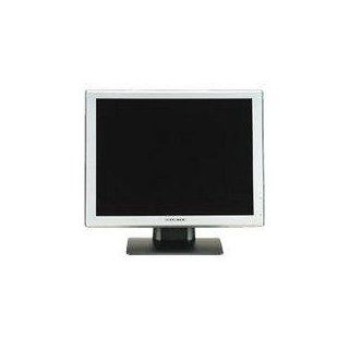 Mirai DML 520N100   Flachbildschirm   TFT: Computer