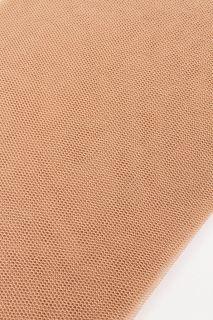 Max Mara 2x Strumpfhosen beige & schwarz, Gr.L   Maquillage 15 & Tulle