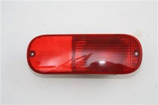 Nebelschlussleuchte Chrysler PT CRUISER 05288758AD 00  Fog tail light
