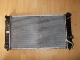 Chevrolet Blazer S10 Kühler Wasserkühler BR 52472963 436