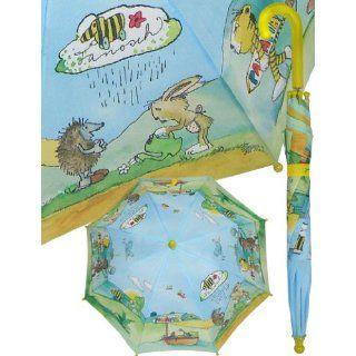 Kinder Regenschirm, Disney z.b. Winnie Pooh, Little Princess u