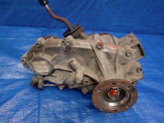 für Suzuki Jimny (FJ) 94.000 km 60 kW Bj. 2002 (455)