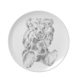 Best Selling Plates on. Most popular Plates designs.