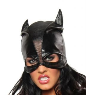 Teile  Sexy SET Cat Woman Katze,Kostüm,Lack,Latex, PVC,Costume