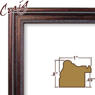 Amazoncom picture frames clearance