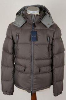 Unten Jacke Armani Jeans Grau Zement S6B20 Gr 48 52 54 56 Rabatt  20%