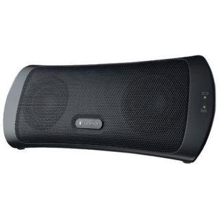 Logitech Wireless Speaker Z515, Tragbare Lautsprecher