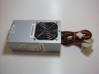 Beschreibung   micro ATX Power Netzteil 245W FSP245 50PNA