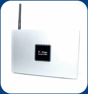 Speedport W900V High End KommunikationszentraleTk Anlage Wlan   Router